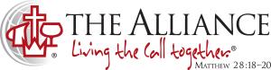 the-alliance