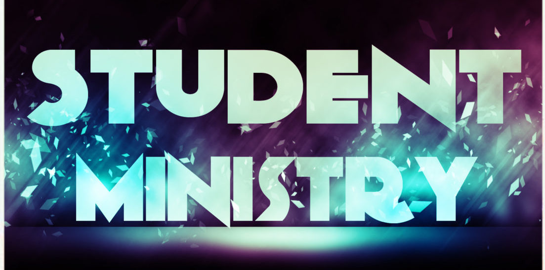 gshac-student-ministry-2
