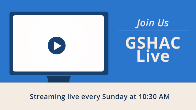 gshac-featured-gshac-live