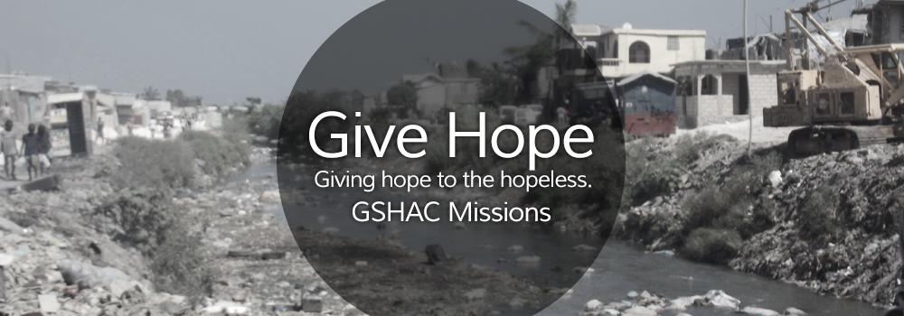 gshac-missions-slider-1