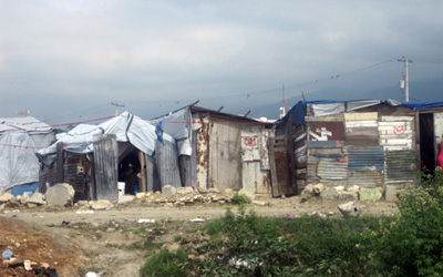 poverty_haiti
