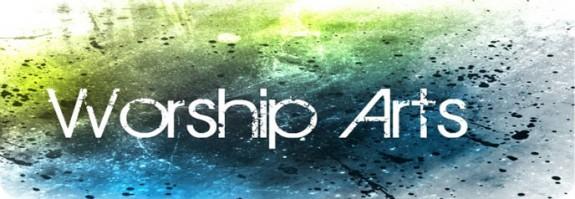 worship-arts-ministry2